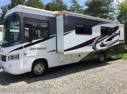 Used 2013  Forest River Georgetown 335DS by Forest River from Safford RV in Thornburg, VA