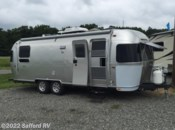 New 2016 Airstream Flying Cloud 25 available in Thornburg, Virginia