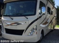 New 2016  Thor Motor Coach A.C.E. 29.3 by Thor Motor Coach from Safford RV in Thornburg, VA