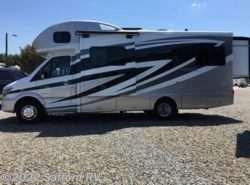 New 2016  Itasca  524G by Itasca from Safford RV in Thornburg, VA