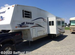 Used 2006  McKenzie  29 by McKenzie from Safford RV in Thornburg, VA