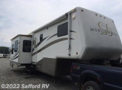 Used 2005  DRV  32TK3 by DRV from Safford RV in Thornburg, VA