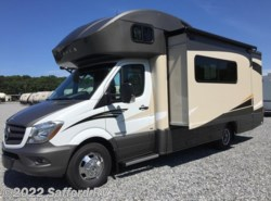 New 2016  Itasca  524J by Itasca from Safford RV in Thornburg, VA