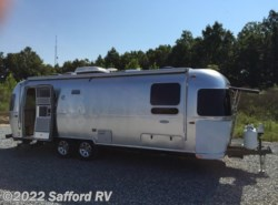 New 2016  Airstream Flying Cloud 27FB Twin by Airstream from Safford RV in Thornburg, VA
