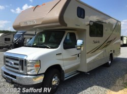 New 2016  Itasca  325B by Itasca from Safford RV in Thornburg, VA