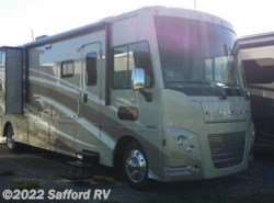 New 2016  Itasca Sunstar LX 35B