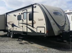 Used 2015  Coachmen  312BHDS by Coachmen from Safford RV in Thornburg, VA