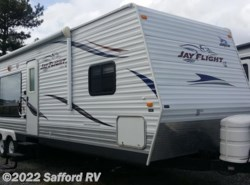 Used 2010  Jayco Jay Flight G2 31RKS by Jayco from Safford RV in Thornburg, VA