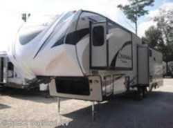 New 2016  Coachmen Chaparral Lite 29RLS