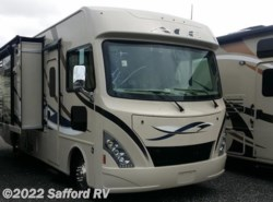 New 2016  Thor Motor Coach  27.1 by Thor Motor Coach from Safford RV in Thornburg, VA