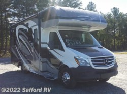 New 2016  Forest River Forester MBS Mercedes Benz Chassis 2401R