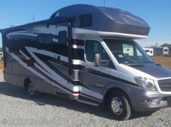 New 2016  Itasca Navion 24V by Itasca from Safford RV in Thornburg, VA