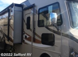 New 2016  Thor Motor Coach A.C.E. 27.1 by Thor Motor Coach from Safford RV in Thornburg, VA