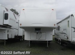Used 2008  Thor  245RKS by Thor from Safford RV in Thornburg, VA