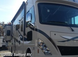 New 2016  Thor Motor Coach A.C.E. 30.1 by Thor Motor Coach from Safford RV in Thornburg, VA