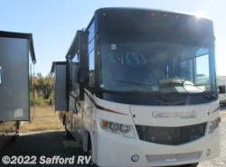 New 2016  Forest River Georgetown 364TS by Forest River from Safford RV in Thornburg, VA