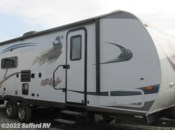 Used 2014 Skyline Koala Super Lite 26SS available in Thornburg, Virginia