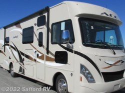 New 2016  Thor Motor Coach A.C.E. 29.4 by Thor Motor Coach from Safford RV in Thornburg, VA
