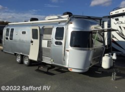 New 2016  Airstream  26FC by Airstream from Safford RV in Thornburg, VA
