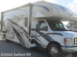 New 2016  Thor Motor Coach Outlaw 29H by Thor Motor Coach from Safford RV in Thornburg, VA