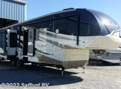 Used 2013  Forest River Cardinal 3450RL by Forest River from Safford RV in Thornburg, VA