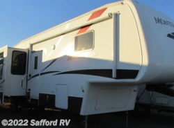 Used 2009  Dutchmen  34QB by Dutchmen from Safford RV in Thornburg, VA