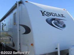 Used 2010  Dutchmen Kodiak 24KS by Dutchmen from Safford RV in Thornburg, VA