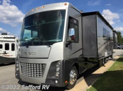 New 2016  Itasca Suncruiser 38Q by Itasca from Safford RV in Thornburg, VA
