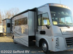 New 2016  Itasca Sunova 33C by Itasca from Safford RV in Thornburg, VA