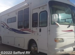Used 2005  Alfa  Alfa by Alfa from Safford RV in Thornburg, VA