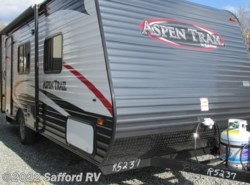 New 2015  Dutchmen  1600RB by Dutchmen from Safford RV in Thornburg, VA