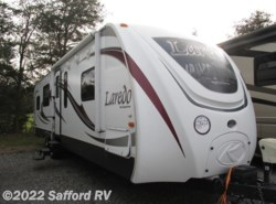 Used 2013  Keystone Laredo 308RE by Keystone from Safford RV in Thornburg, VA