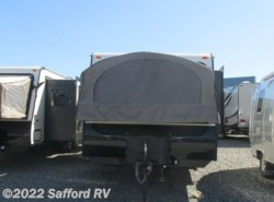New 2016  Dutchmen Kodiak Express Expandable 206ES by Dutchmen from Safford RV in Thornburg, VA