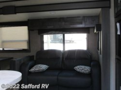 New 2016  Dutchmen Kodiak Ultimate 295TBHS by Dutchmen from Safford RV in Thornburg, VA