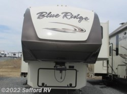 New 2016  Forest River  3045RL by Forest River from Safford RV in Thornburg, VA