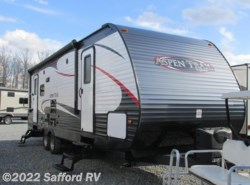 New 2016  Dutchmen Aspen Trail 2780RLS by Dutchmen from Safford RV in Thornburg, VA