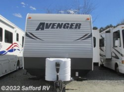 Used 2014  Forest River  32BH by Forest River from Safford RV in Thornburg, VA
