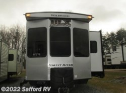 New 2016  Forest River  39FDEN by Forest River from Safford RV in Thornburg, VA