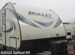 New 2016  Keystone  269RLS by Keystone from Safford RV in Thornburg, VA