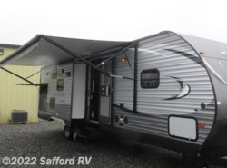 New 2016  Coachmen  293RLDS by Coachmen from Safford RV in Thornburg, VA