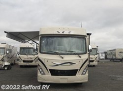 New 2016  Thor Motor Coach  27.2 by Thor Motor Coach from Safford RV in Thornburg, VA