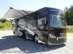 New 2016 Thor Motor Coach Palazzo 33.3 Bunkhouse available in Thornburg, Virginia