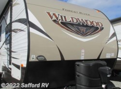 New 2016  Forest River  30KQBSS by Forest River from Safford RV in Thornburg, VA