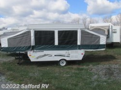 Used 2009  Palomino Pony  by Palomino from Safford RV in Thornburg, VA
