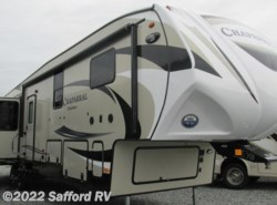 New 2016  Coachmen Chaparral 390QSMB by Coachmen from Safford RV in Thornburg, VA