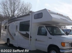 Used 2005  Four Winds  E450 by Four Winds from Safford RV in Thornburg, VA