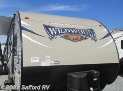 New 2016  Forest River  273QBXL by Forest River from Safford RV in Thornburg, VA