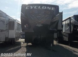 New 2016  Heartland RV  4250 by Heartland RV from Safford RV in Thornburg, VA