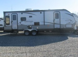New 2016  Coachmen  251RLS by Coachmen from Safford RV in Thornburg, VA