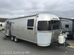 New 2016  Airstream  27FB by Airstream from Safford RV in Thornburg, VA